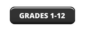 Grades 1-12 Enrollment