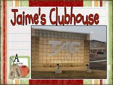 Jaimies Clubhouse