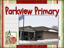 Parkview Primary