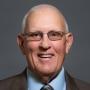 Dr. Richard Crosby