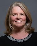 Melinda Shafer