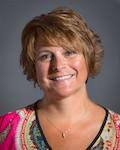 Julie Lehmann