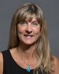 Sharon McMillan