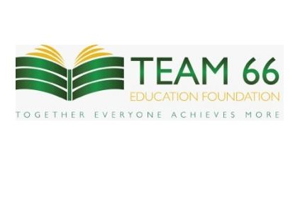 TEAM 66 Education Foundation - Together everyone achieves more