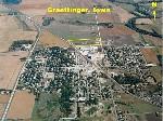 City of Graettinger