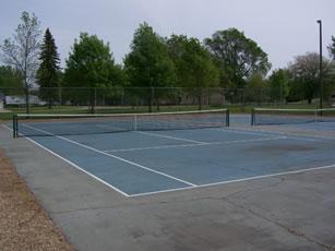Tennis_Court_2