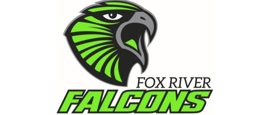 Fox River Falcon