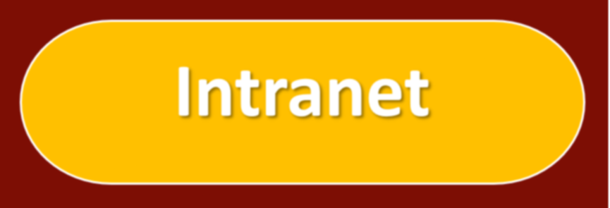 Intranet Button Image