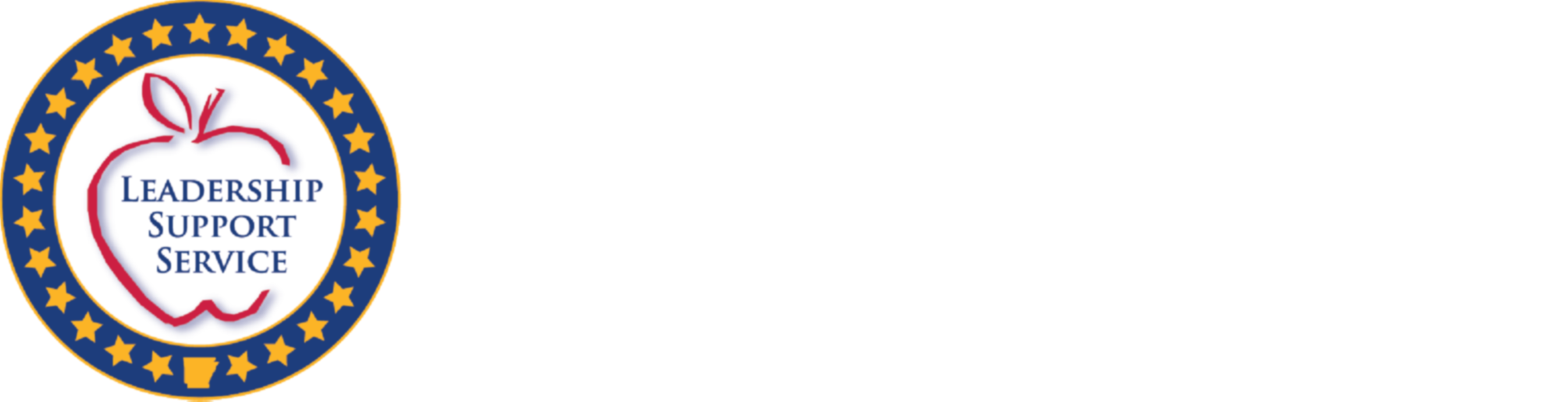 Dept of Education State Required Information