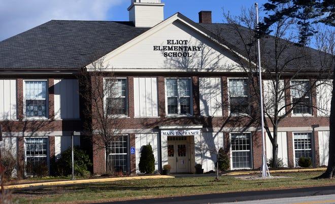 Eliot Elementary School
