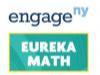 Eureka Math and Engage NY math logo