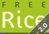 Free Rice.org logo
