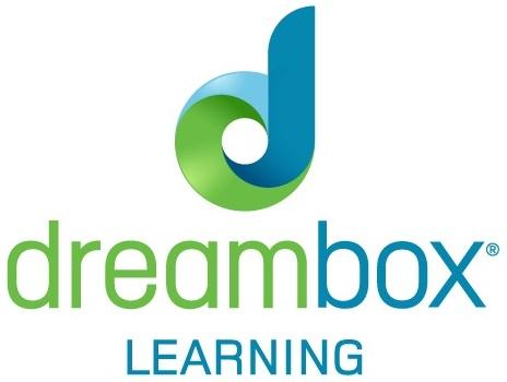 Dreambox Math logo