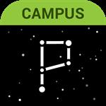 Infinite Campus Parent app