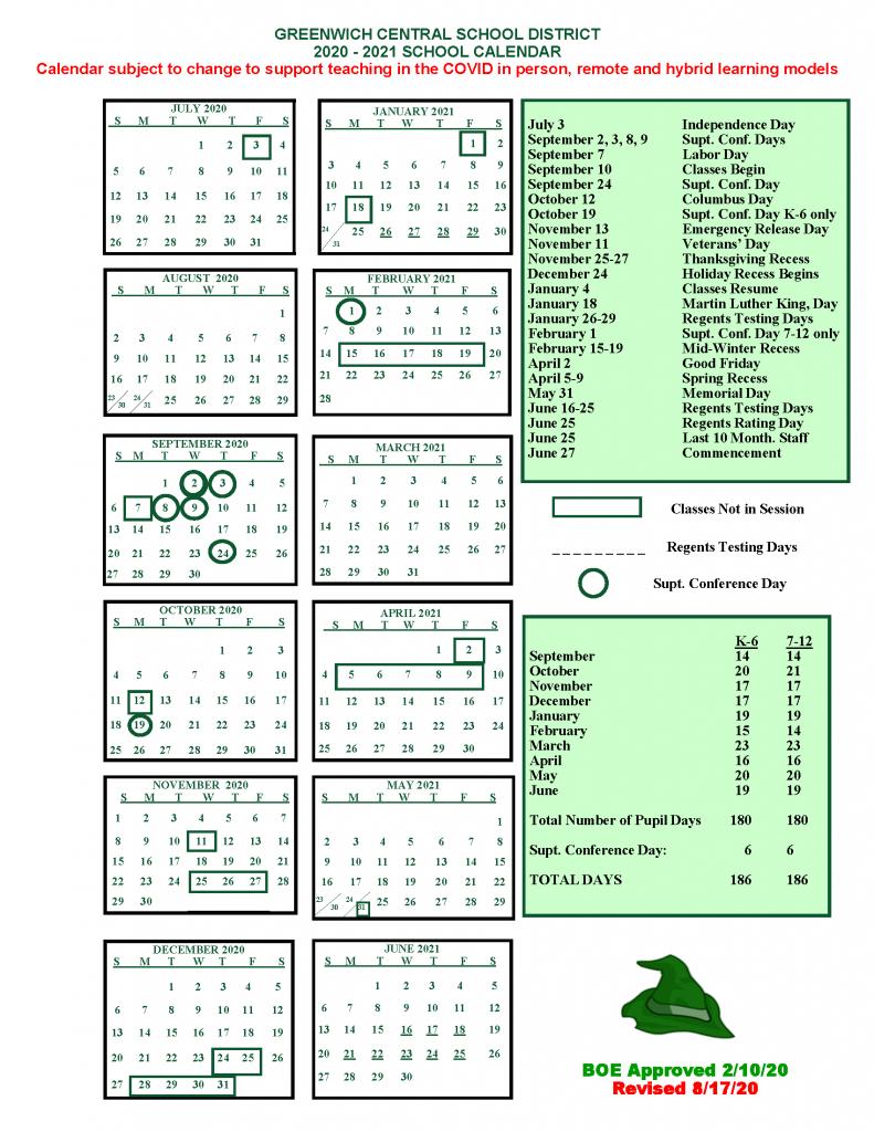 2020-2021-Greenwich-Calendar-rev-2-791x1024