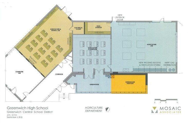 AG-Suite-Renovation-Small-e1542298224579
