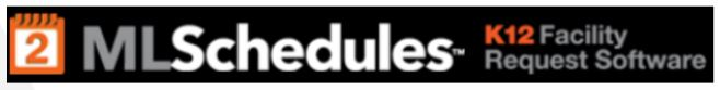 ML-schedules