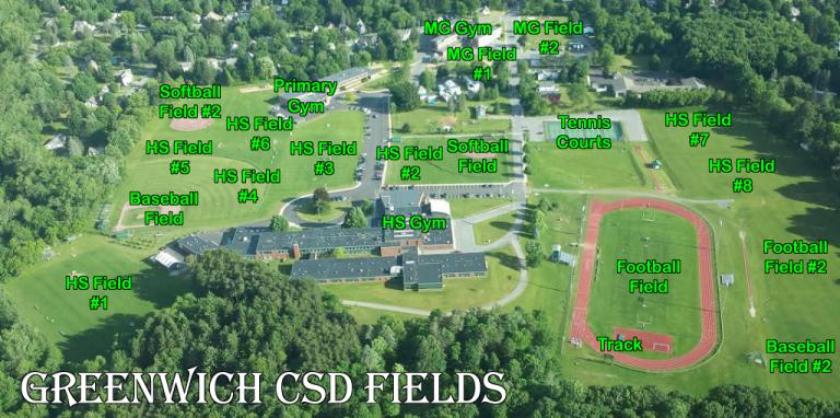 fields2017v4-768x382