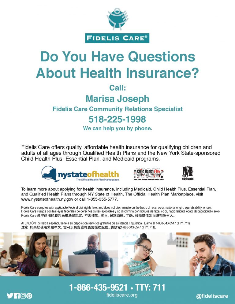 Fidelis-Care-CRS-Flyer-COVID-19-768x994