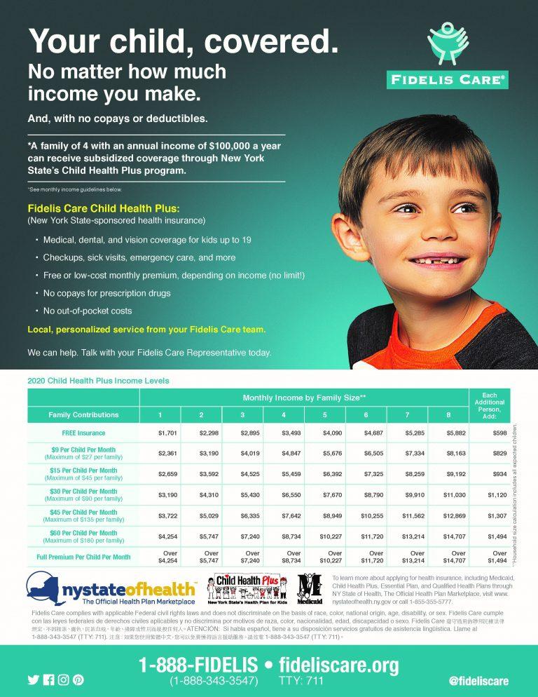 Child-Health-Plus-Flyer-768x994