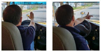 bus-driver
