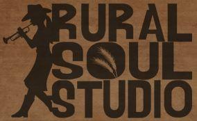 Rural Soul Studio
