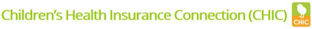 Children's Health Insurance Connection