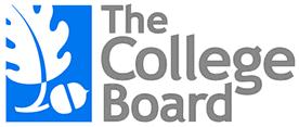 The College Board