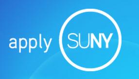 Apply SUNY