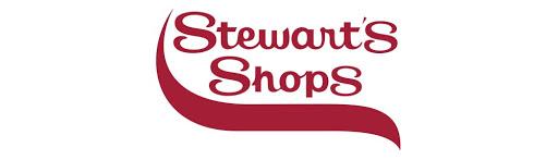 Stewart's Shops graphic