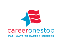 Career One Stop graphic