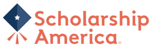 Scholarship America graphic