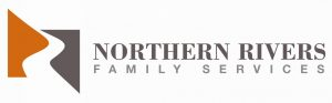 Northern Rivers Family Services graphic