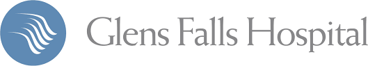 Glens Falls Hospital graphic