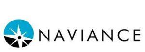 Naviance graphic