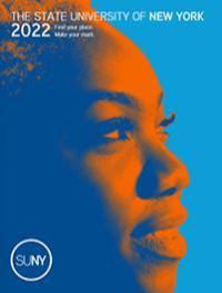 SUNY Viewbook 2022