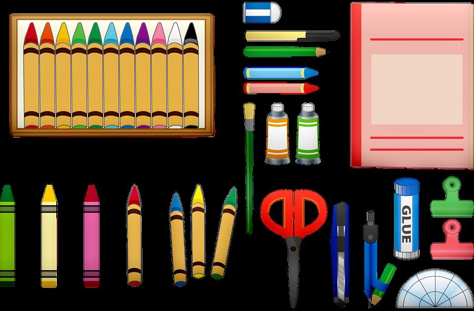 3rd grade graphic 2