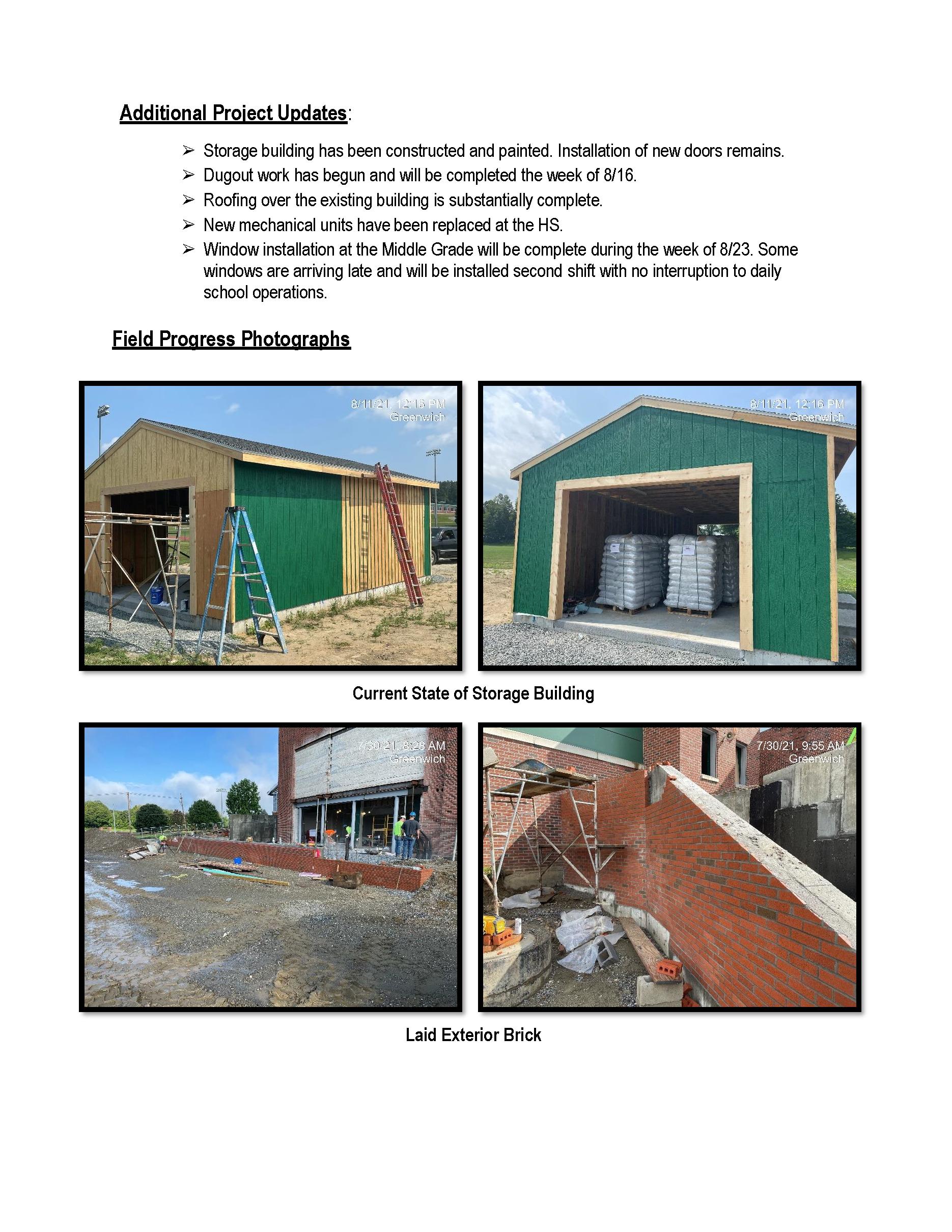 BuildingProject 8-16 3