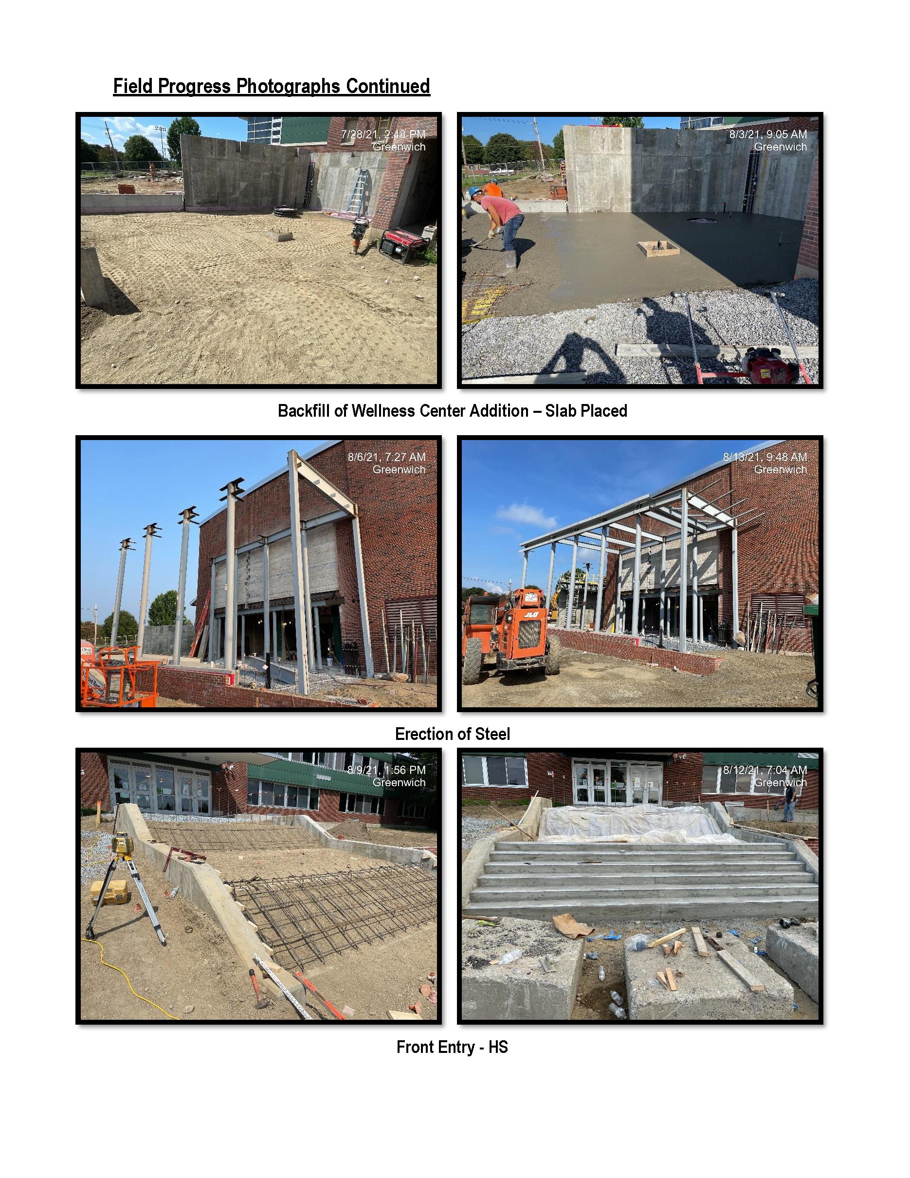 BuildingProject 8-16 4