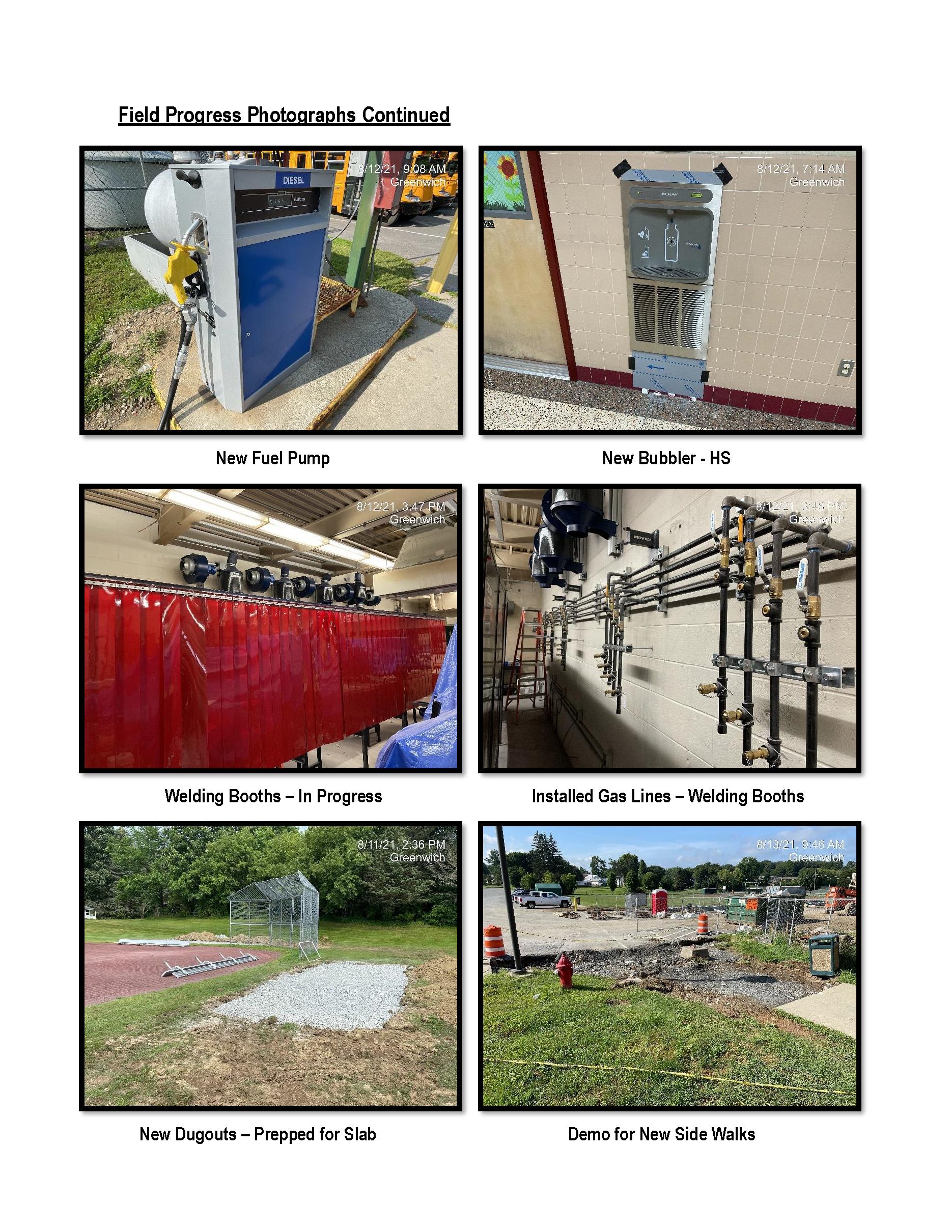 BuildingProject 8-16 5