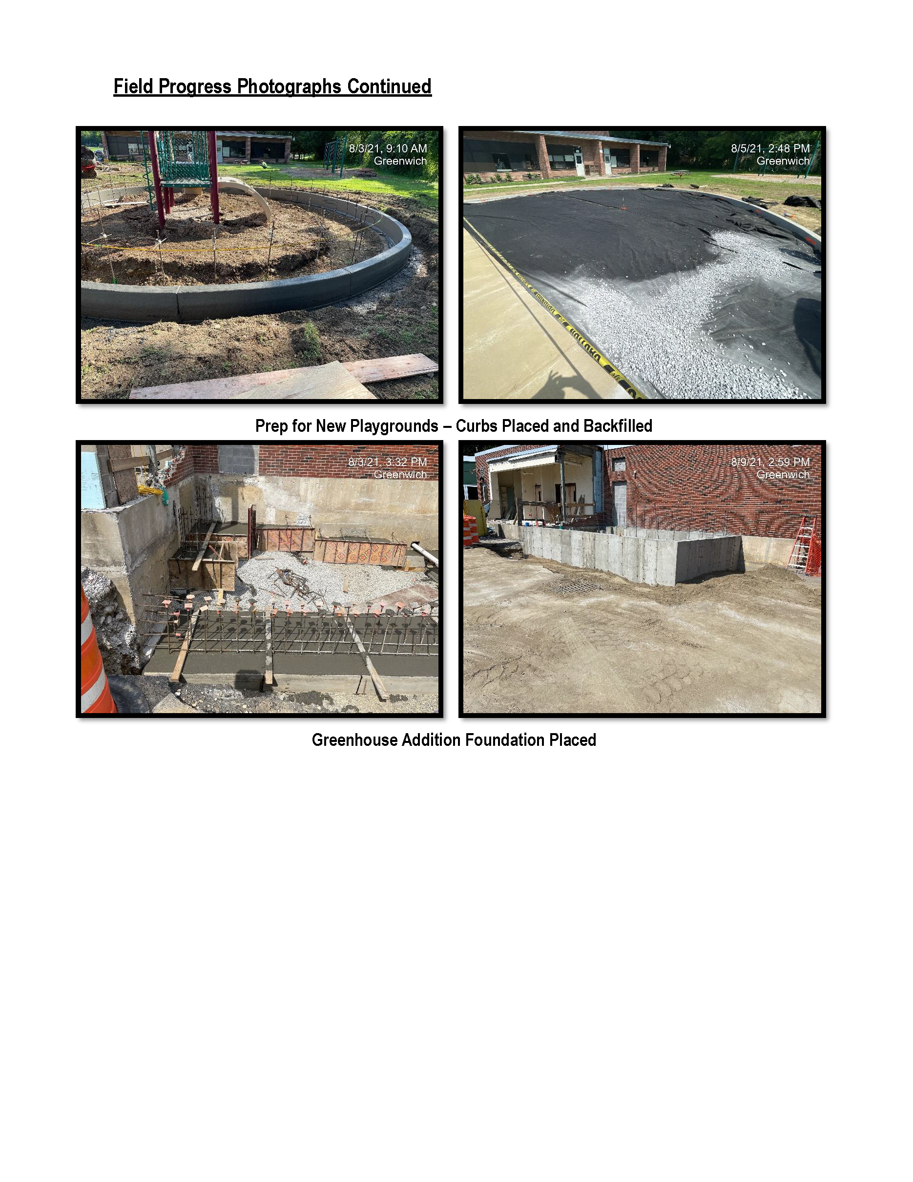 BuildingProject 8-16 6