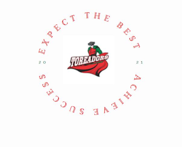 expect the best achieve success