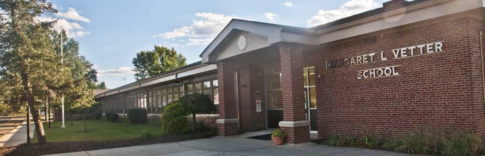 Margaret L. Vetter School