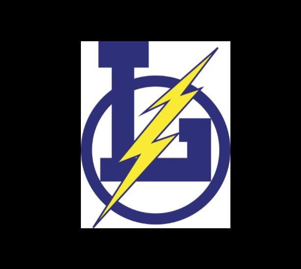L Round Logo