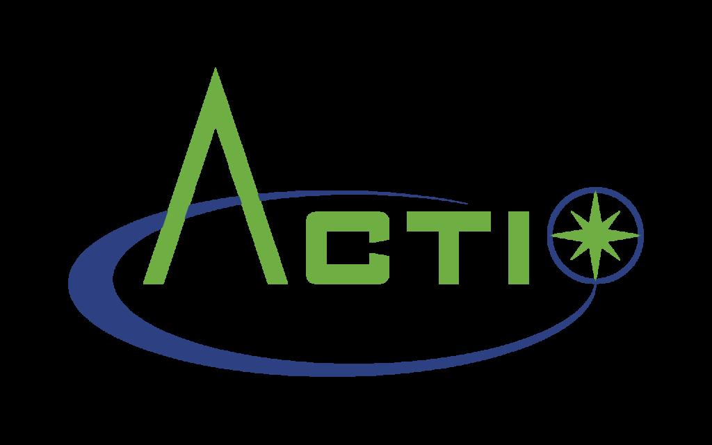 ACTI Logo