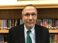 Bob DeBruycker