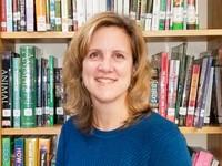 Karen Vanderbilt