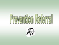 Prevention Services