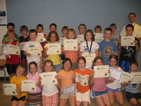 The Continental Math League includes a large number of students.