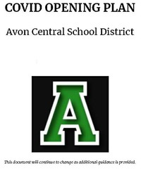avon csd covid opening for picture_Page_01